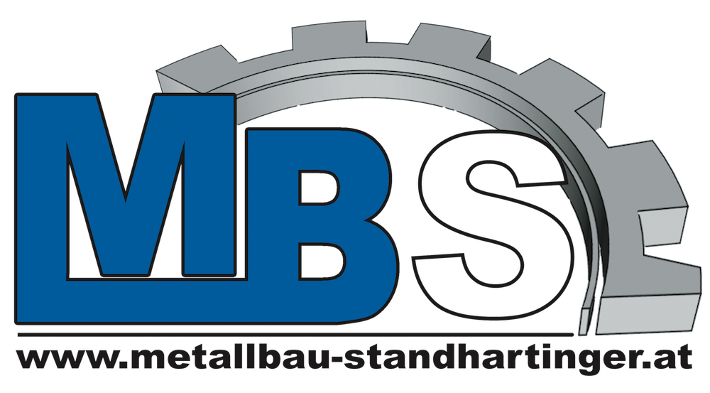 Fahrzeugeinrichtungen Standhartinger in Oberösterreich .. | Ihr Fachmann für Fahrzeugeinrichtungen, Metallbau und Feuerwehrfahrzeuge und mehr - Johannes Standhartinger aus dem Bezirk Ried im Innkreis in Oberösterreich.